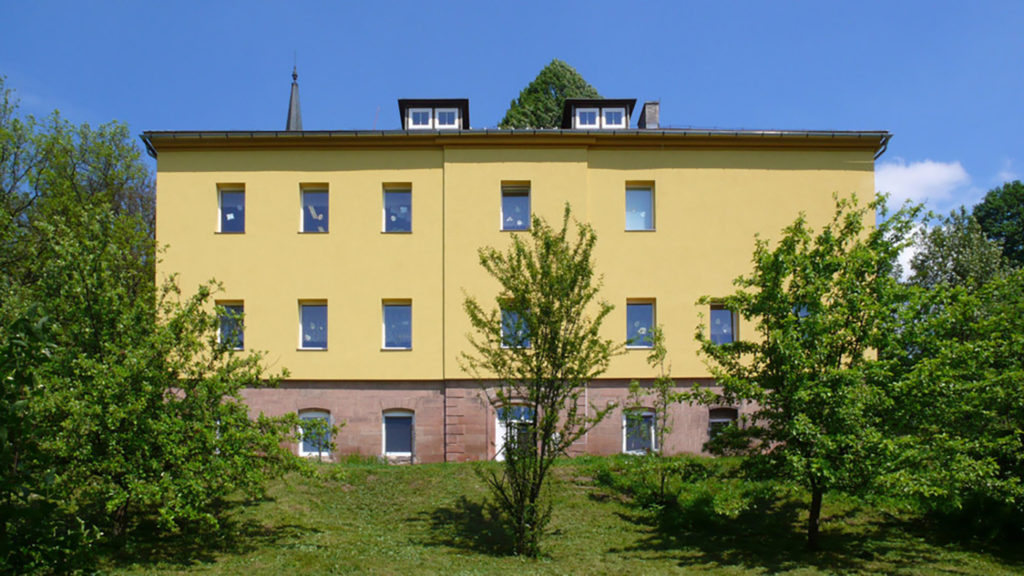 Obnovení provozu Mateřské školy
